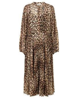 SECOND FEMALE - Callo Dress