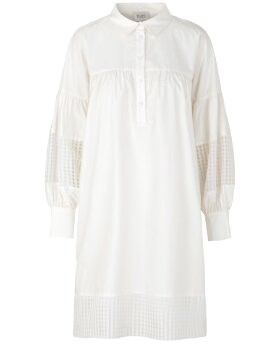SECOND FEMALE - Henri Shirt Dress