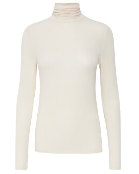 ICHI - Philuca Highneck Long Sleeve