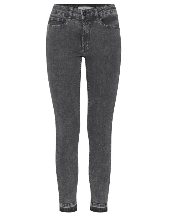 ICHI - Ginaro LULU Jeans
