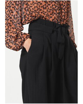 SECOND FEMALE - Yasemin pants