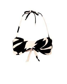 SECOND FEMALE - Julia Bikini Top