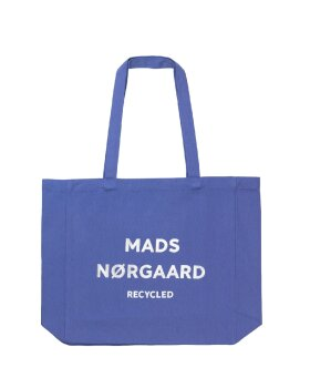MADS NØRGAARD - Athene Recycled Boutique