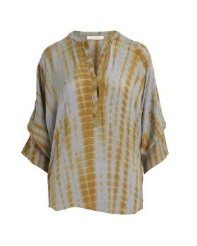 RABENS SALONER - Heatwave blouse Majbrit