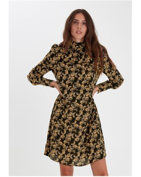 ICHI - Viola Dress