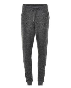 SIX AMES - Wilja pants