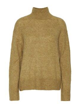 ICHI - Kamara knit