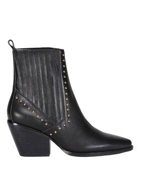 SOFIE SCHNOOR - Zack boots