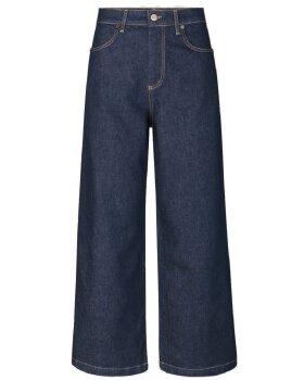 JUST - Winnie jeans