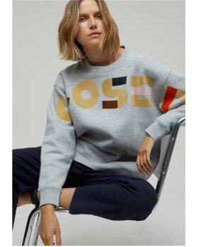 CLOSED - Closed Logo Sweatshirt