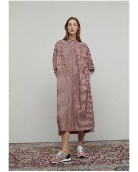 CLOSED - Lina Dress