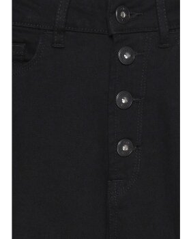 ICHI - Hasse High wasit jeans