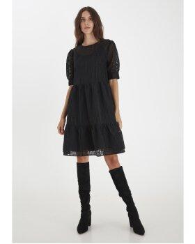 ICHI - Mitzi Dress