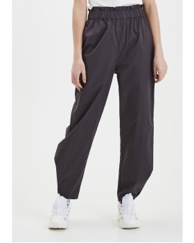 ICHI - Pansy Pants