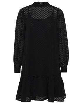 ICHI - Dona Dress