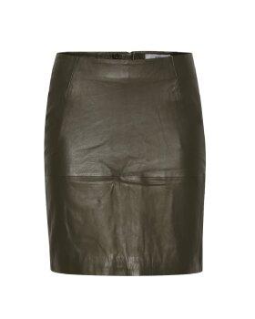 ICHI - Darina Skirt