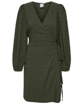 ICHI - Helen Dress