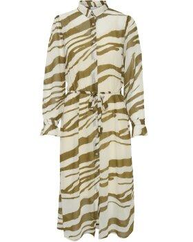 ICHI - Bikka Dress