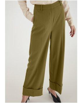 ICHI - Alexa pants