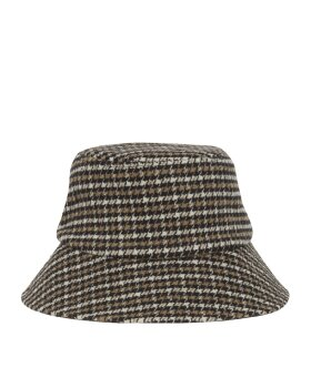 ICHI - Elina Bucket Hat