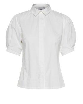 ICHI - Leslia Shirt