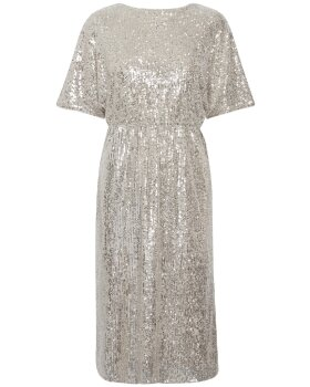 ICHI - Jolene Dress