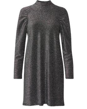 ICHI - Early Dress