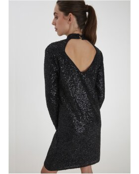 ICHI - Jazlyn Dress