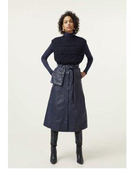 GESTUZ - Fallyn Skirt