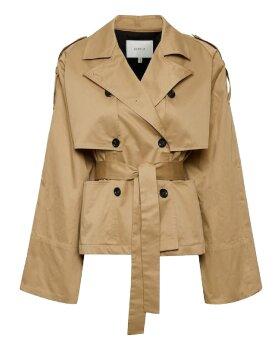 GESTUZ - Mia Jacket