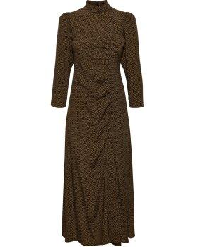 GESTUZ - Elay Long dress