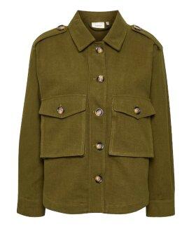 GESTUZ - Betony Jacket
