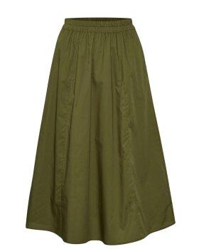 GESTUZ - Cassia Skirt