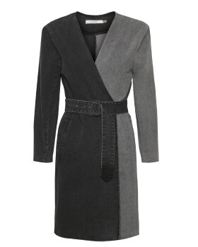 GESTUZ - Silla Blazer Dress