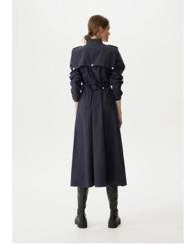 GESTUZ - Flavia Dress
