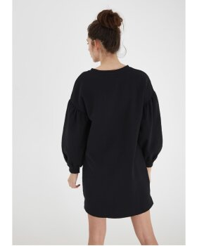 ICHI - Yuna jersey Dress