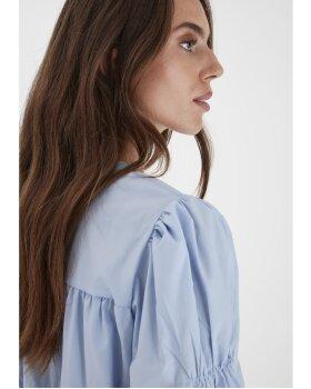 ICHI - Chloe Shirt