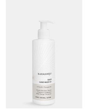 KARMAMEJU  - Hand wash 01 EASY. 250ml