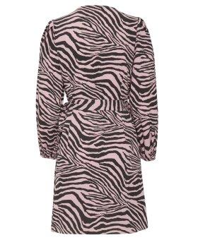 ICHI - Tipsy Dress