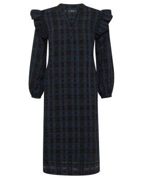 ICHI - Chicky Dress