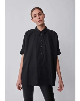 JUST - Noria Shirt