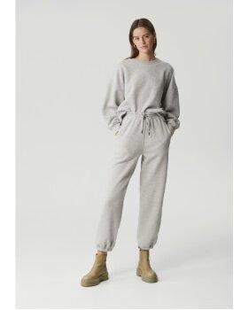 GESTUZ - Rubi HW Sweatpants
