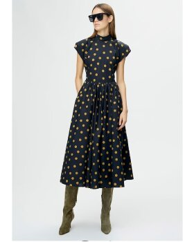 GESTUZ - Cassia Medi Dress