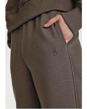 GESTUZ - Rubi HW Pants