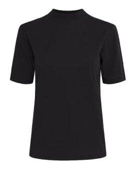 ICHI - Rania t-shirt