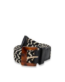 ICHI - Tanyia waist Belt