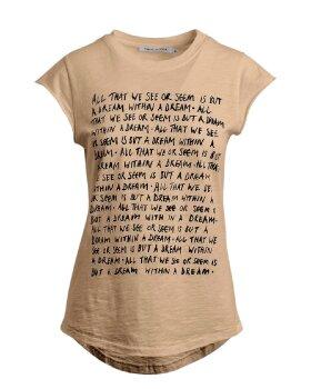 RABENS SALONER - Nella Dream T-shirt