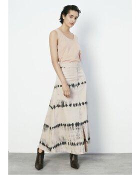RABENS SALONER - Sami Vista skirt canvas