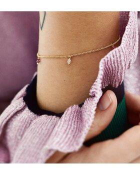 ANNA+NINA - Confetti Bracelet