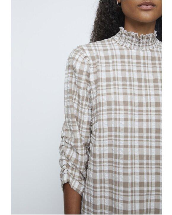 JUST - Hamilton Dress